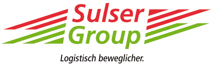 Sulser Group